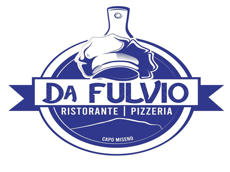 Pizzeria: Da Fulvio