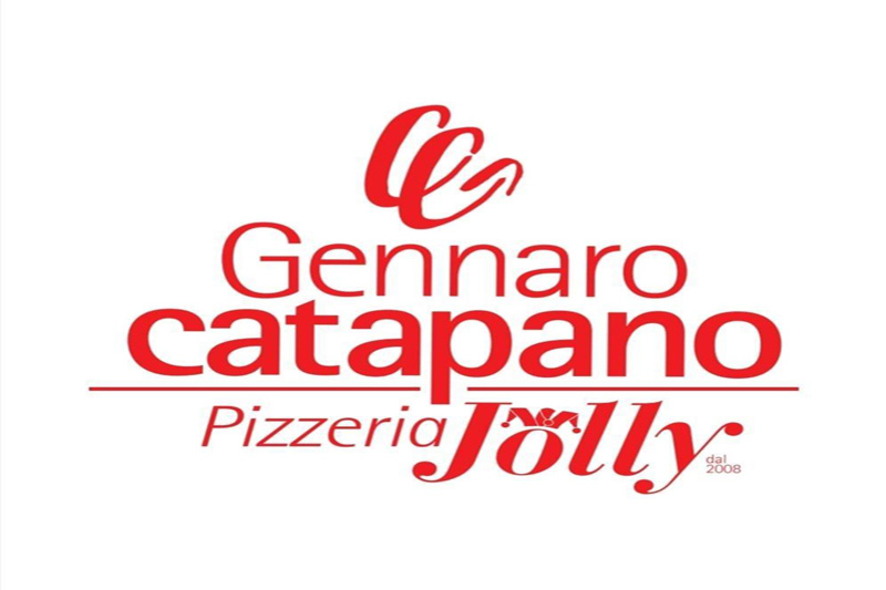 Pizzeria: Gennaro Catapano Pizzeria Jolly