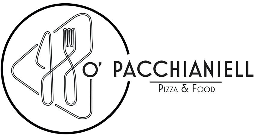 Pizzeria: O' Pacchianiell