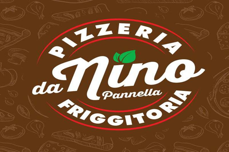Pizzeria: Pizzeria da Nino Pannella