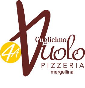 Pizzeria: 4A Mergellina