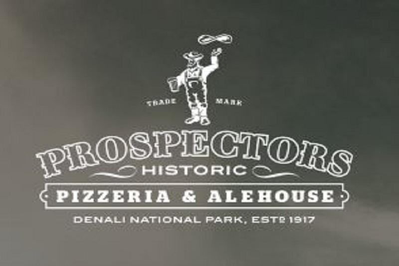 Pizzeria: The Prospector