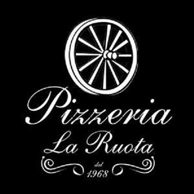 Pizzeria: La Ruota