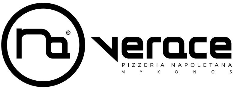 Pizzeria: Na' Verace