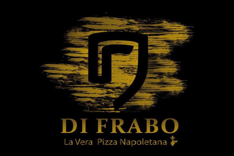 Pizzeria: Di Frabo La Vera Pizza Napoletana