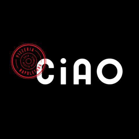 Pizzeria: Ciao Pizzeria Napoletana