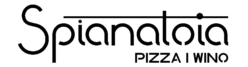 Pizzeria AVPN: Spianatoia
