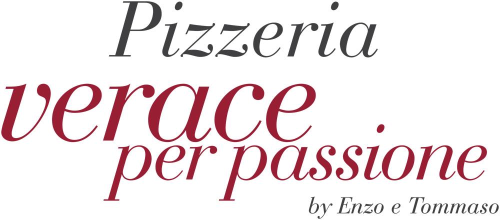 Pizzeria: Verace per passione by Enzo e Tommaso