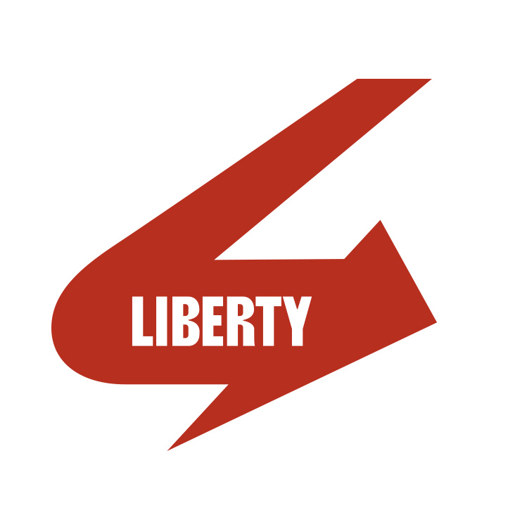 Pizzeria: Liberty Diner