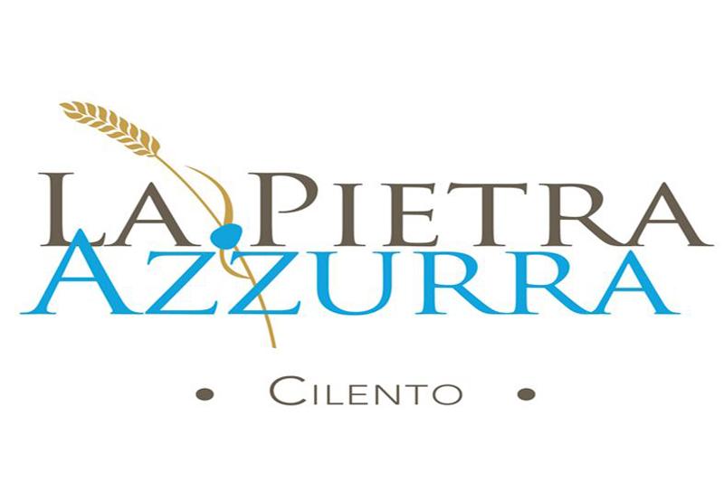 Pizzeria: La Pietra Azzurra
