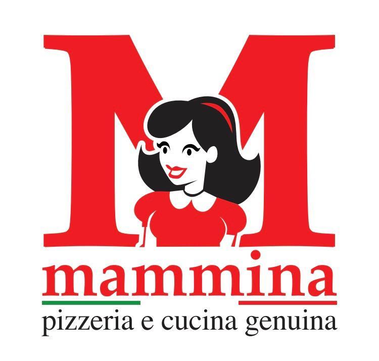 Pizzeria AVPN: Mammina Milano