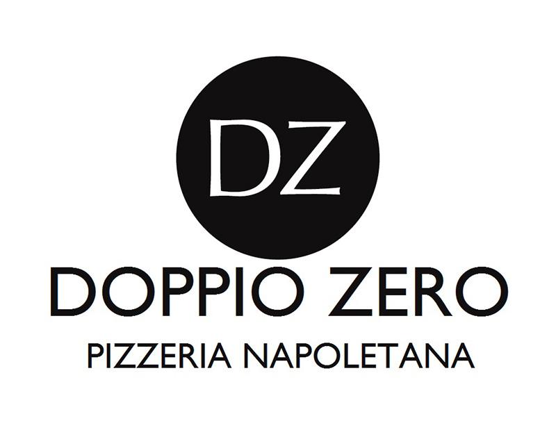 Pizzeria: Doppio Zero SF