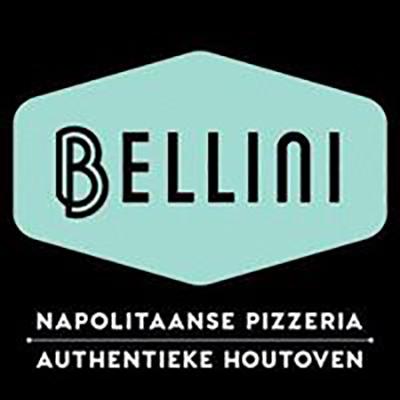 Pizzeria: Bellini