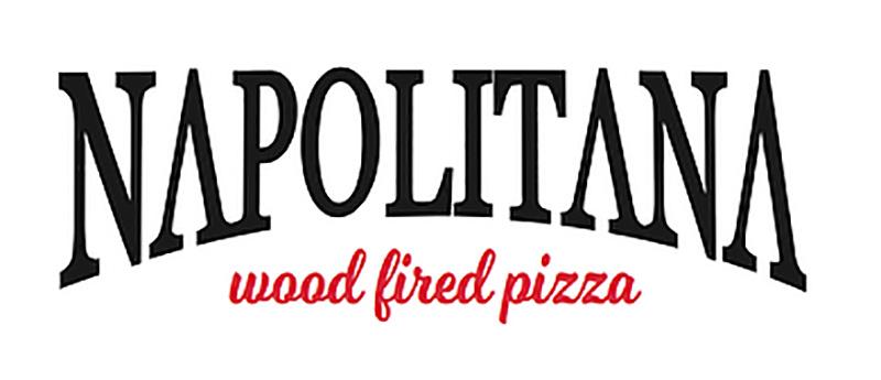 Pizzeria: Napolitana