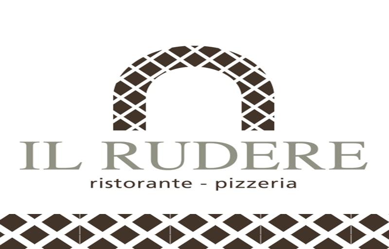 Pizzeria: Il Rudere