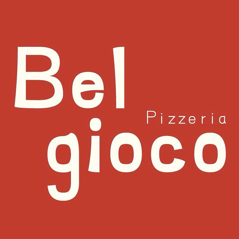 Pizzeria: Pizzeria Bel Gioco