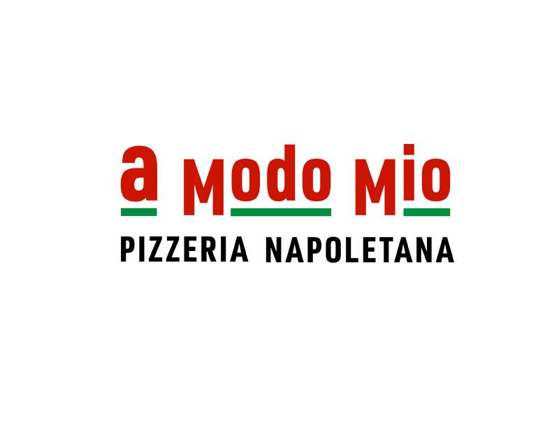 Pizzeria AVPN: A modo mio