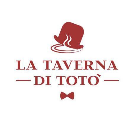 Pizzeria: La Taverna di Totò