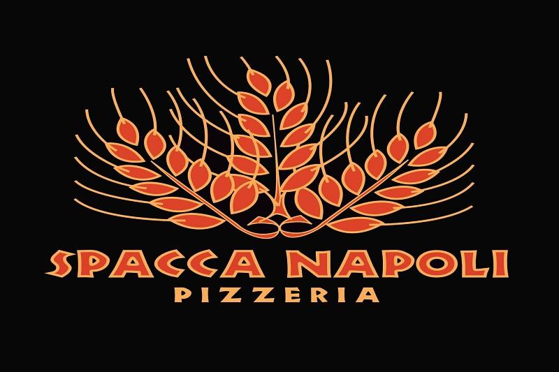 Pizzeria: Spacca Napoli