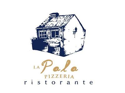 Pizzeria: La Pala Hsinchu