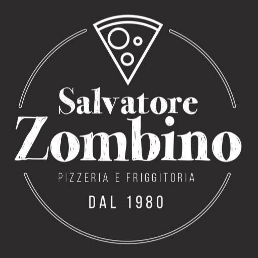 Pizzeria: Salvatore Zombino- pizzaiolo dei Tribunali dal 1980