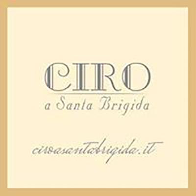 Pizzeria: Ciro a Santa Brigida