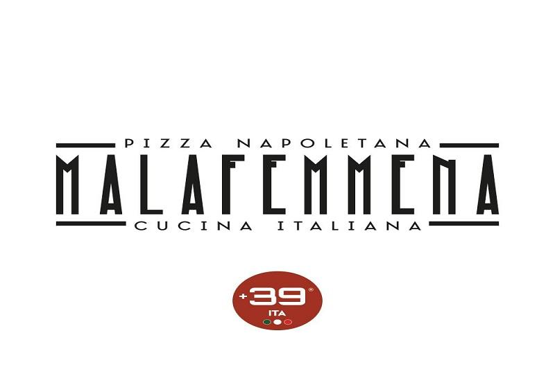 Pizzeria: Malafemmena