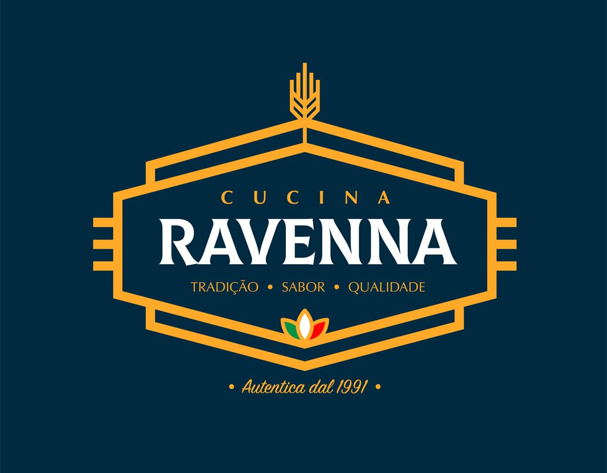 Pizzeria: Ravenna Cucina