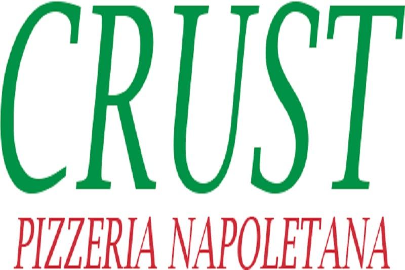 Pizzeria: Crust (Pizzeria Napoletana)