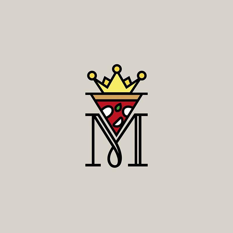 Pizzeria: Eredi di Margherita