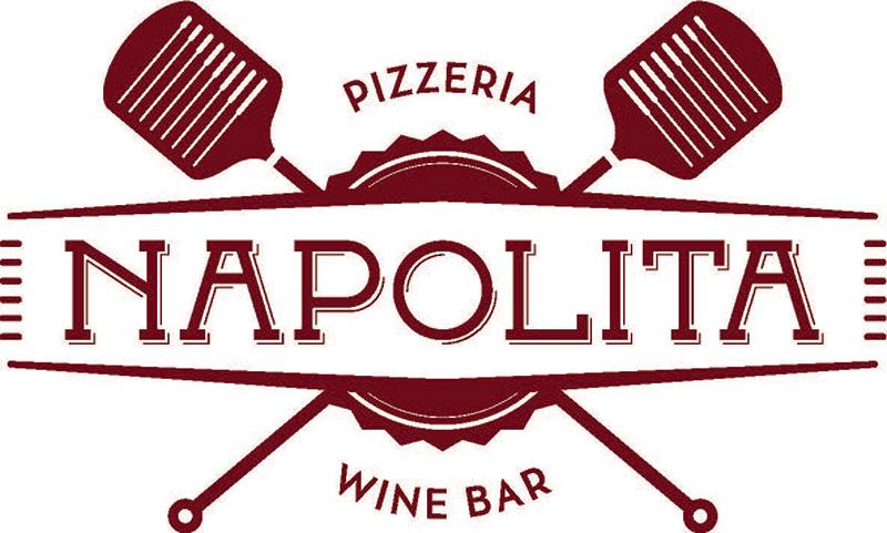 Pizzeria: Napolita