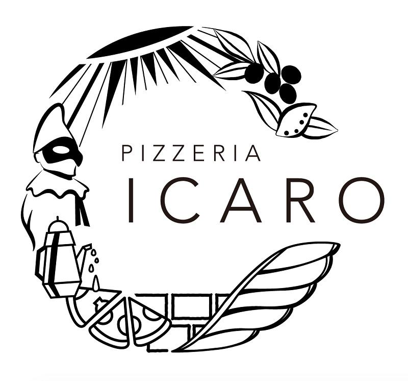 Pizzeria: Icaro