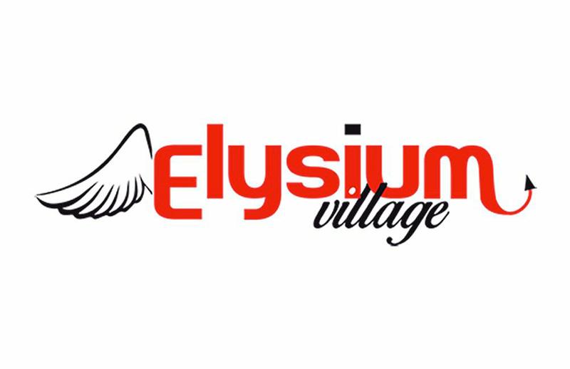 Pizzeria: Elysium Village