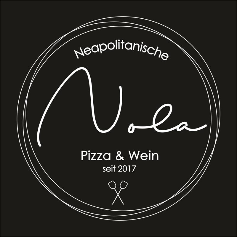 Pizzeria AVPN: Nola- Neapolitanische Pizza+Weinbar