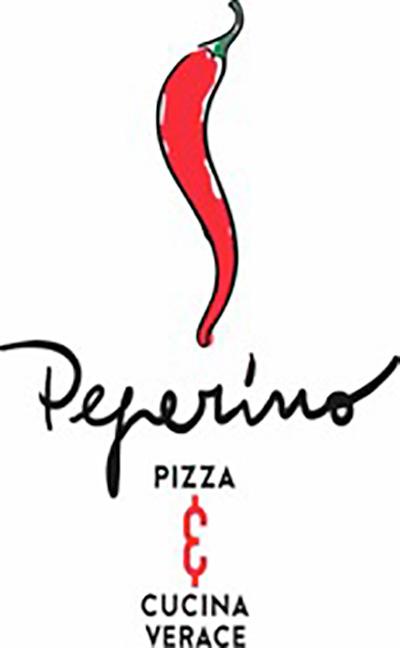 Pizzeria: Peperino Pizza & Grill Verona