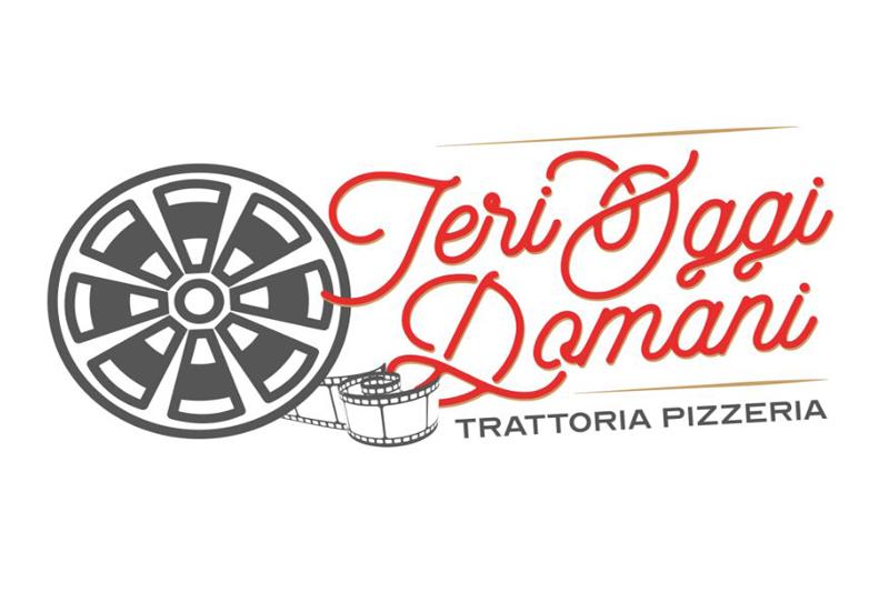 Pizzeria: Ieri, Oggi e Domani