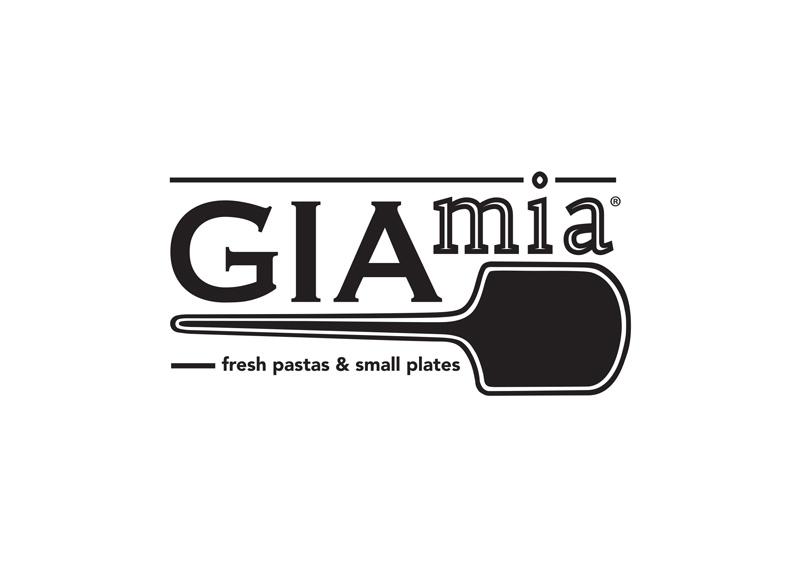 Pizzeria AVPN: Gia Mia Pizza Bar