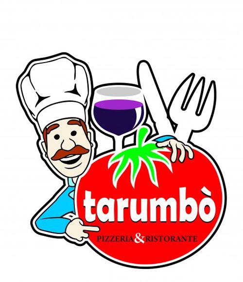 Pizzeria: Tarumbò