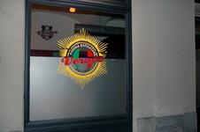 Pizzeria: Pizzeria La Verace