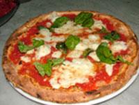 Pizzeria: La Tana dell'Arte