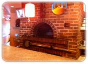 Pizzeria: Massimo's Robbinsville