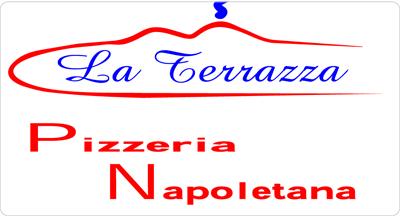 Pizzeria La Terrazza n.317 - AVPN