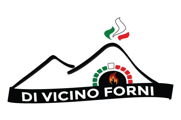 Di Vicino Forni