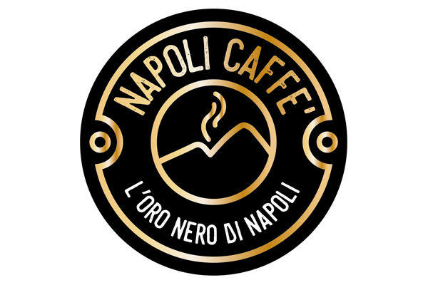 Napoli Caffè