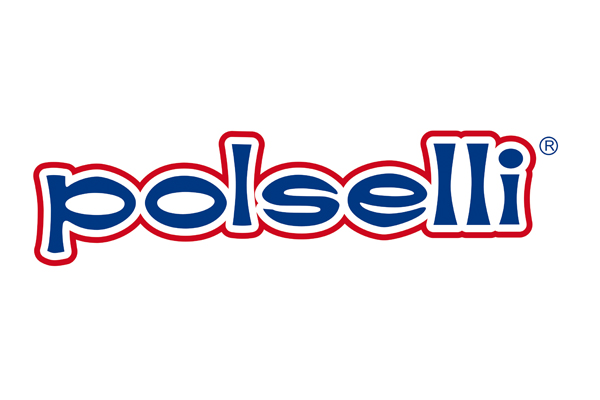 Polselli