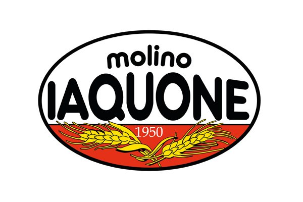 Molino Iaquone