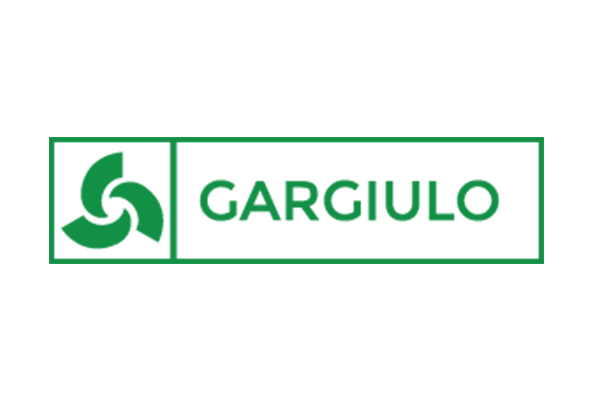 Gargiulo