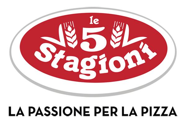 Agugiaro & Figna – Le 5 Stagioni