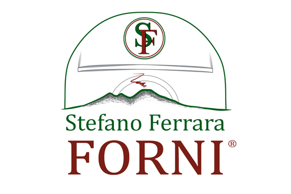 Ferrara Forni