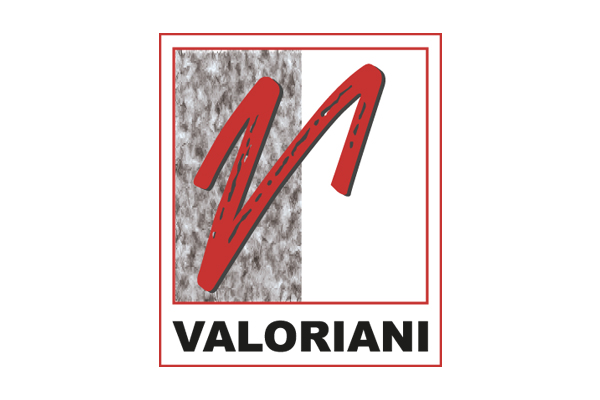 Valoriani